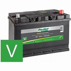 batterie voiture feu vert prix batterie voiture feu vert v feu vert