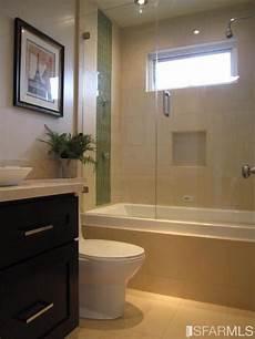 spa bathroom design ideas best 25 small spa bathroom ideas on spa bathroom decor small bathroom and