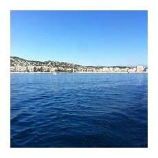 port de golfe juan 8 tips from 642 visitors