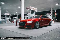 jesus bagged audi b8 5 s4 20 hca162s bc forged america