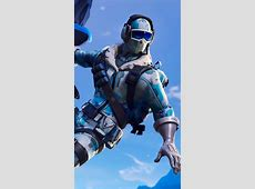 Download Fortnite Deep Freeze Bundle Free Pure 4K Ultra HD