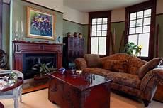 asian style home decor ideas