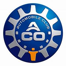 Automobile Club De L Ouest Wikip 233 Dia