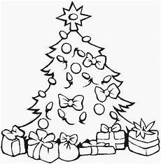 get this free tree coloring pages to print 64831