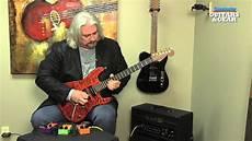 jimi pedals guitars and gear vol 10 mxr jimi pedals