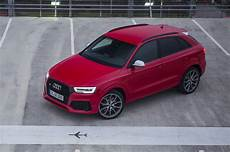 Rs Q3 2015