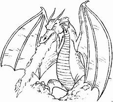 wings of coloring pages coloring pages for