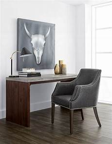 buy home office furniture online sunpan office find more sunpan and speak with a design