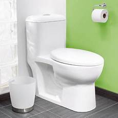 prix d un toilette bathroom laundry room accessories lighting furniture