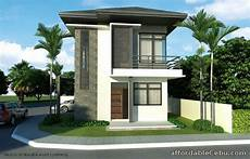 small two story home plans 75 most beautiful collection 50 beautiful narrow house design for a 2 story