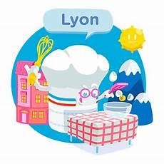 Billet De Pour Lyon Pas Cher D 232 S 10 Ouigo