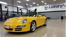 1 porsche repair porsche service in and cedar park tx call