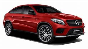 Mercedes Benz GLE Coupe Price GST Rates Images Mileage