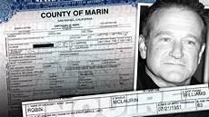 robin williams todesursache robin williams cause of is pending investigation