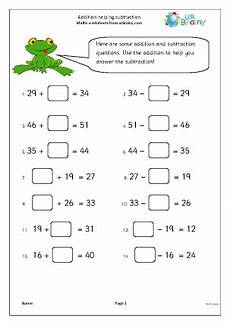 subtraction worksheets year 1 free 10338 missing number worksheet new 704 missing number addition ks2