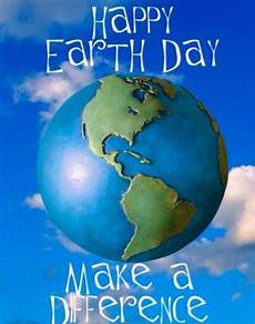 happy earth day happy earth happy holidays images