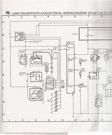 electrical schematic for 78 bj40 lhd ih8mud