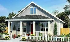 small home design ideas 1200 square feet 1200 sq ft house plans architectural designs