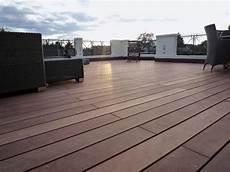 Wpc Terrasse Verlegen Kosten Lufting Mellom Isolasjon Og