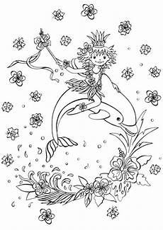 ausmalbilder lillifee 6 ausmalbilder kostenlos