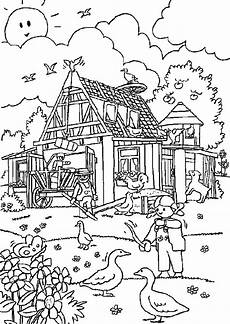 Playmobil Ausmalbilder Haus Playmobil Coloring Pages Coloringpagesabc