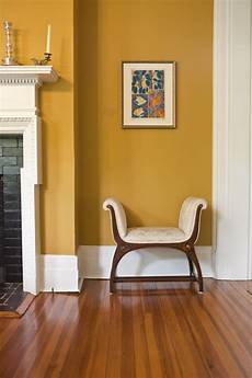 by pratt d angelo interiors by p d yellow walls living room yellow dining room