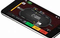 пати покер мобильная версия для андроид