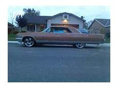 1984 buick electra overview cargurus