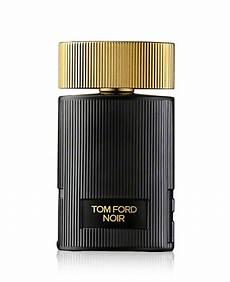tom ford noir pour femme eau de parfum spray gt 38 reduziert