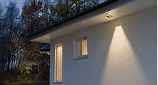 spots ext 233 rieurs encastrables plafond sous toiture