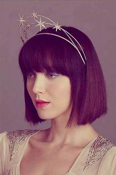 wedding hairstyles for short straight hair 20 new wedding styles for short hair hairstyles haircuts 2016 2017