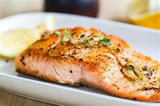 how to grill fish grilling fish a gas grill delish com