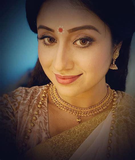 Paridhi Sharma Tanmay Saxena