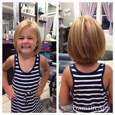 hair cuts for little girls with thin fine hair google search hair pinterest 7 year olds