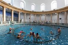 wellnesszentrum grand nancy thermal ville de nancy