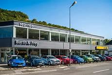 autohaus barth thö professionelle fotografie f 252 r gewerbe und industrie