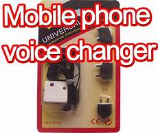 mobile voice changer mobile phone voice changer from china manufacturer