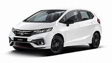 Honda Jazz Dynamic - honda jazz sport design interior dimensions honda uk