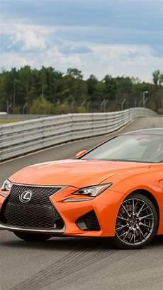 wallpaper lexus rc f luxury cars sports car lexus test orange front cars bikes 2261