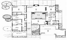 eichler house plans eichler home designs