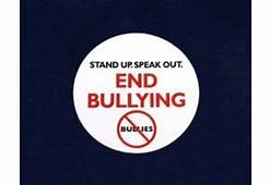 17 Best Images About Anti Bully Products On Pinterest