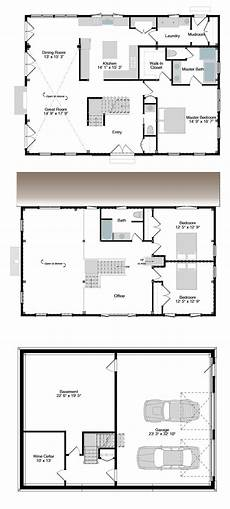 pole barn style house plans haley barn style floor plans pole barn house plans pole