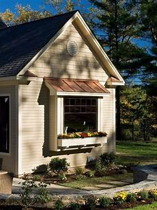 Gable Roof Window Designs by Box Bay Window Ideas Pictures Remodel And Decor