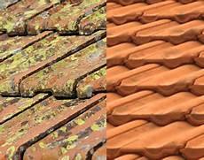 traitement mousse toiture traitement toiture mousse conseils vente d antimousse