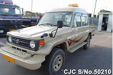 car manuals free online 1997 toyota land cruiser electronic throttle control 1997 toyota land cruiser beige for sale stock no 50210 japanese used cars exporter