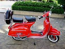 1968 vintage vespa vlb sprint 150 fully restored quot buy it now quot free shipping for sale vintage