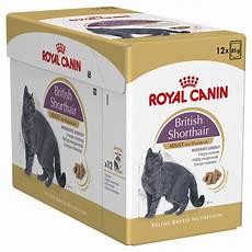 royal canin cat 85g petbarn