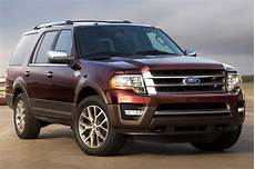 books about how cars work 2006 ford expedition auto manual maintenance schedule for ford expedition openbay