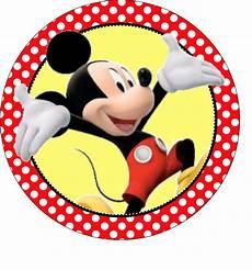 paletas de mickey mouse creaciones samadith peru como hacer dulcero saquito mickey mouse