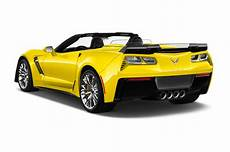 2019 chevrolet corvette reviews research corvette prices specs motortrend